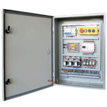 Findtech T Amp D Manufacturer Of Medium Low Voltage
